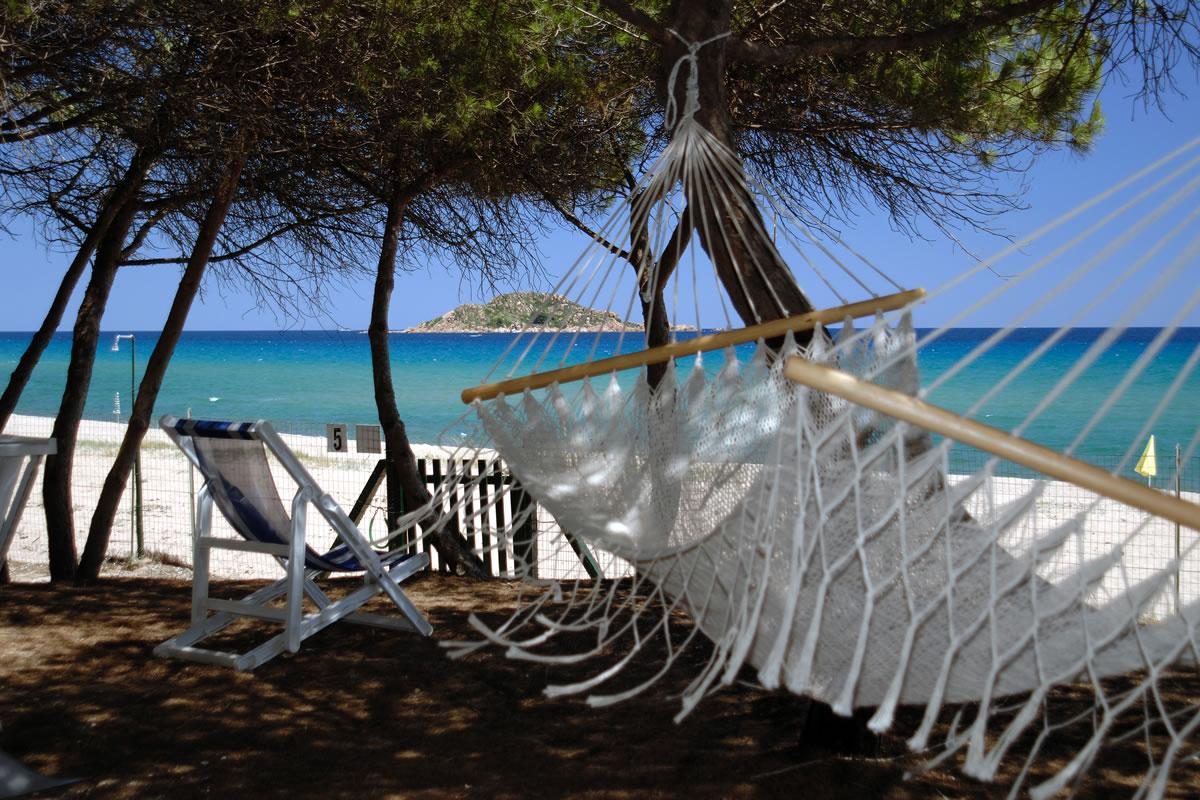 camping-iscrixedda-lotzorai-sardegna-piazzola16
