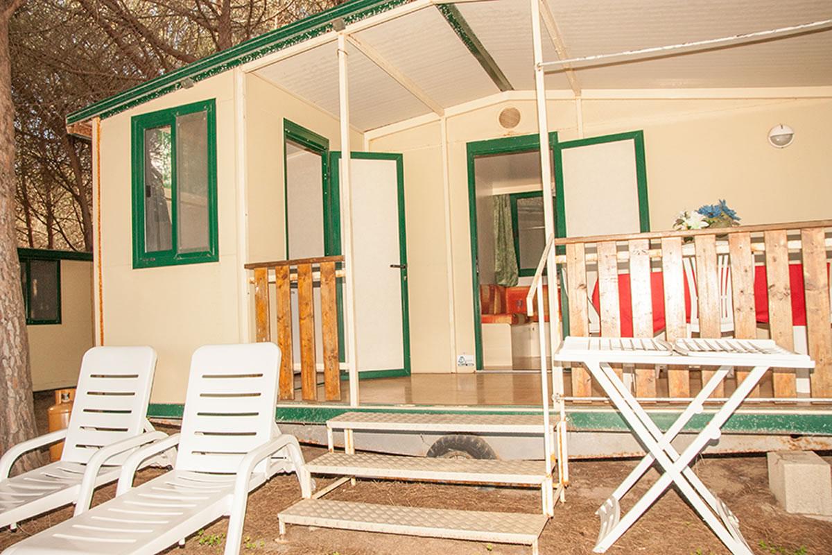 camping-iscrixedda-lotzorai-sardegna-roulotte-luxe20