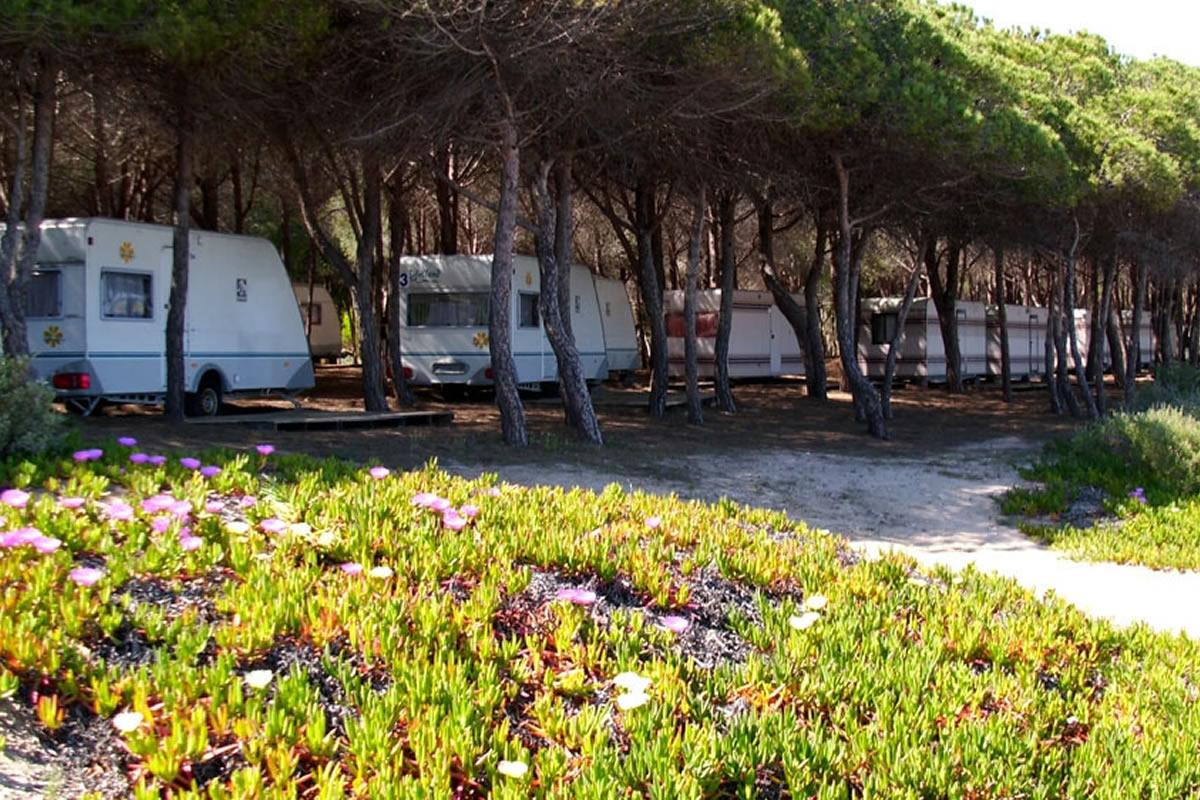 camping-iscrixedda-lotzorai-sardegna-roulotte18